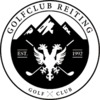 Reiting Golf &amp; Country Club - 18 Hole Course Logo