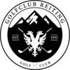 Reiting Golf & Country Club - 6 Hole Course Logo