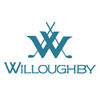 Willoughby Golf Club - Private Logo