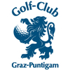 Graz-Puntigam Golf Club Logo