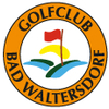 Bad Waltersdorf Golf Club Logo