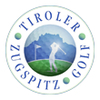 Tiroler Zugspitz Golf Club Logo