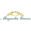 Magnolia Greens Golf Plantation - Camellia/Azalea Course Logo