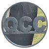 Quanah Country Club Logo