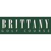 Bella Vista Country Club - Brittany Executive Course Logo