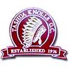 Tashua Knolls Golf Club - Tashua Glen Logo