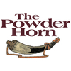 The Powder Horn Golf Club - Stag Nine Logo