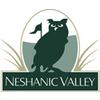 Neshanic Valley Golf Course - Academy Course Logo
