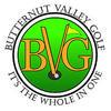 Butternut Valley Golf Logo