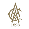 Atlanta Athletic Club - Par-3 Course Logo