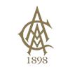 Atlanta Athletic Club - Par 3 Course Logo