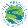 Seven Bridges at Springtree Golf Club Logo
