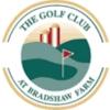 The Golf Club At Bradshaw Farm - Blue Nine Logo