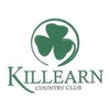 East/North at Killearn Country Club &amp; Inn - Private Logo