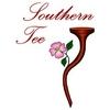 Southern Tee Golf Course Logo
