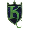 Kilmarlic Golf Club Logo