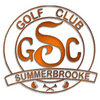 Players Club at Summerbrooke - Semi-Private Logo