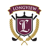 The Club At Longview Logo