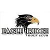 Eagle Ridge Golf Club Logo