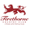 Firethorne Country Club Logo