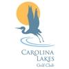 Carolina Lakes Golf Club Logo