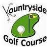 Kountryside Golf Course Logo