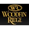 Woodfin Ridge Golf Club Logo