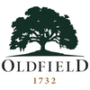 Oldfield Golf Club Logo