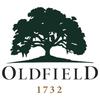 Oldfield Golf Club Logo
