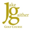 Jake Gaither Municipal Golf Course - Public Logo