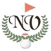 Newburg Village Golf Club Logo