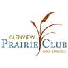 Glenview National 9 Golf Club Logo