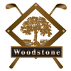 Woodstone Country Club Logo