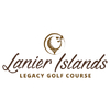 Legacy on Lanier Golf Club Logo