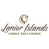 Legacy on Lanier Golf Club Logo