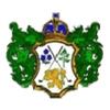 Lakewood Shores Resort - The Wee-Links Logo