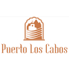 Puerto Los Cabos Golf Club Logo