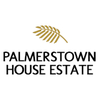 Palmerstown House Golf Club Logo