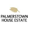 Palmerstown House Golf Club Logo
