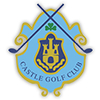Castle Golf Club Logo