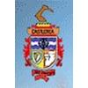 Castlerea Golf Club Logo