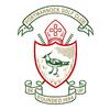 Portmarnock Golf Club - Championship Course Logo