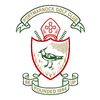 Portmarnock Golf Club - 9 Hole Course Logo