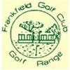 Frankfield Golf Club Logo