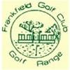 Frankfield Golf Club Logo