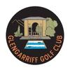 Glengarriff Golf Club Logo