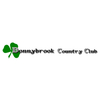 Donnybrook Country Club Logo