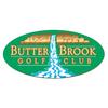 ButterBrook Golf Club Logo