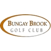 Bungay Brook Golf Club Logo