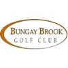 Bungay Brook Golf Club Logo